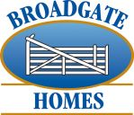Broadgate Homes Limited - 01406 380532