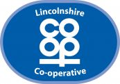 Lincolnshire Co-operative - Long Sutton